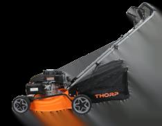 Kosačica za travu TH46P