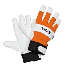 DYNAMIC Protect radne rukavice
