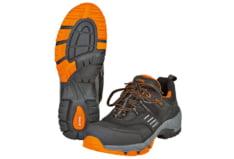 Cipele Worker S2, 44