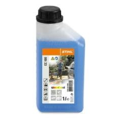 STIHL, Auto šampon sa voskom CC30