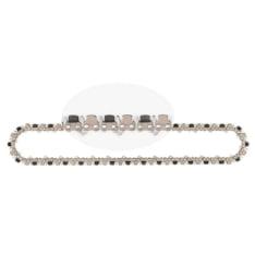 Dijamantski abrazivni lanac 36 GBM