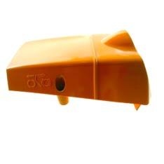 Poklopac cilindra MS 270 280 STIHL