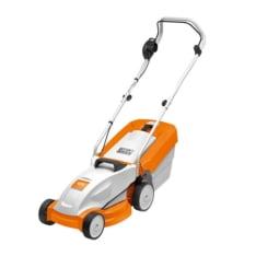 Električna kosačica za travu RME 235
