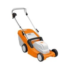Električna kosačica za travu RME 443.0