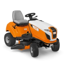 Traktorska kosačica RT 4097.0 SX