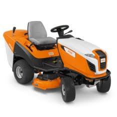 Traktorska kosačica RT 5097.0 C