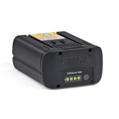 AP 200 Baterija