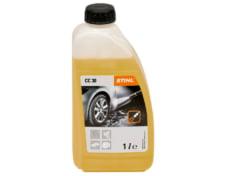 STIHL, Auto šampon sa voskom CC30 1L