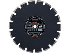 Dijamantska rezna ploča D-A5  300mm/12″