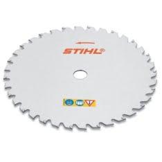 Cirkularni nož vidija 225-36 Z STIHL