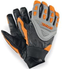 ADVANCE, FS Ergo,radne rukavice
