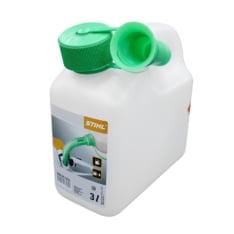 Kanister za gorivo 3 l, transparentni STIHL