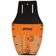 Kombinovana torba za klinove i merne trake STIHL