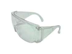 Zatitne naočare