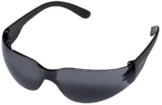 Zaštitne naočare,  LIGHT zatamnjene
