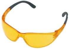 Zaštitne naočare, CONTRAST žute