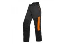 Pantalone FUNCTION Universal