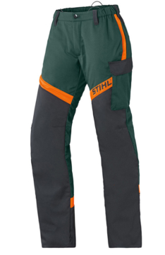 Protect pantalone za kosače