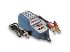 Punjač za baterijuADL012
