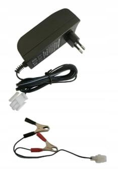 Punjač za bateriju-ACB010