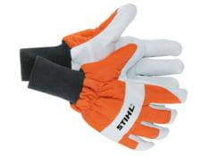 FUNCTION, Protect radne rukavice