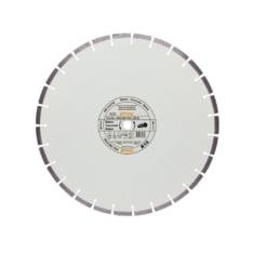 Dijamantska rezna ploča D-B60  400 mm/16″
