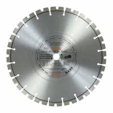 Dijamantska rezna ploča D-BA80  400 mm/16″