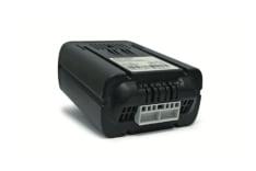 Baterija AAI130 za MI 632