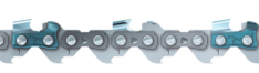 71 PM3 Picco Micro rezni lanac, rolna 1200 zuba