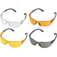 Zaštitne naočare, CONTRAST sive