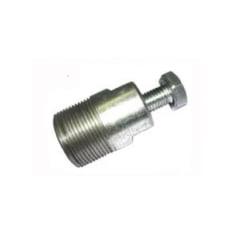 Radapciger magneta IMT 506 M28x1,5 mm