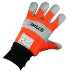 FUNCTION, Protect MS, radne rukavice