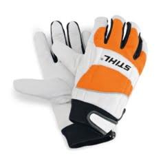 DYNAMIC, Protect MS, radne rukavice