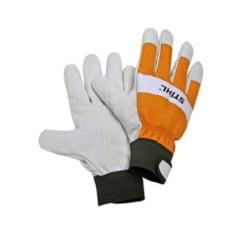 ADVANCE, Ergo, radne rukavice