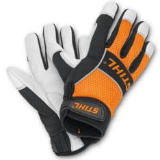 ADVANCE Ergo MS,radne rukavice
