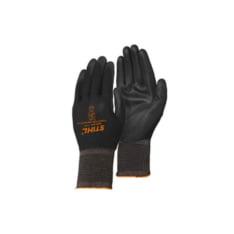 FUNCTION SensoTouch, radne rukavice