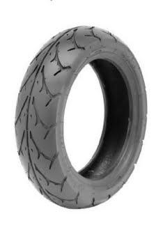 Spoljna guma 130/70×12