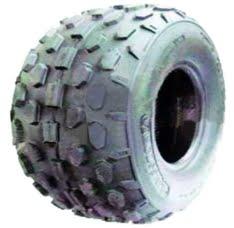 Spoljna guma za ATV KVAD 145/70-6 P72 TL