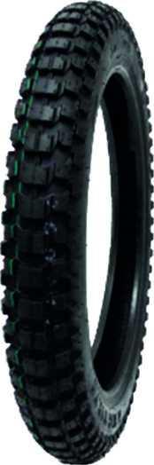 Spoljna guma 90/100-21 P150