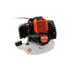 Motor ugradni Kineski trimeri 52cc – 1,7 KW MTB