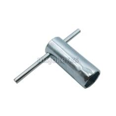Ključ za svećice 21 mm Tomos
