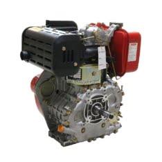 Ugradni motor 186FA – dizel (radilica fi25mm L72,2mm)
