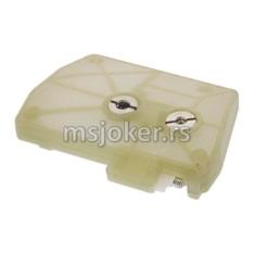 Filter vazduha MS 381 382 STIHL