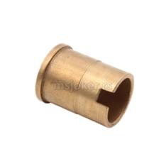 Čaura mehanizma paljenja Tomos pumpe kosacice T4 16x20x28 mm