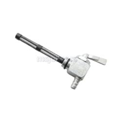 Slavina goriva Tomos pumpe kosacice DMB fi 11 mm mp