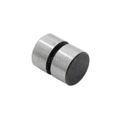 Rolnica mehanizma paljenja Tomos pumpa kosacica T4 8×10 mm or