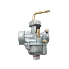 Karburator IMT 506  506.06.500 China