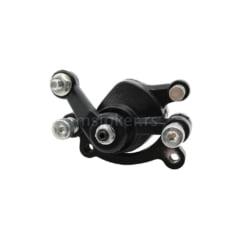 Pocket Bike 50cc 2T Kočiona čeljust zadnjeg točka