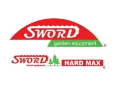 Mač  SWORD 35cm 26 zuba 1.1 Pico