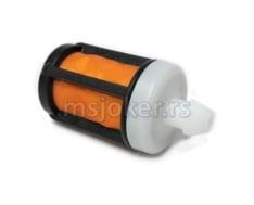 Filter goriva STIHL